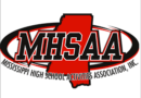 MHSAA Releases Guidelines for Fall Sports
