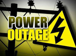 Hurricane Laura Causes Over 2,000 Power Outages in Adams County